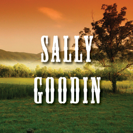 Sally Goodin Multi Tempo Backing Tracks | Music | Acoustic