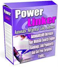 Power LInker | Software | Add-Ons and Plug-ins