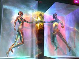 Psyxologiki Astrologia - B meros | Audio Books | Podcasts