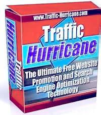 Traffic Hurricane - Professional Version | Software | Business | Other