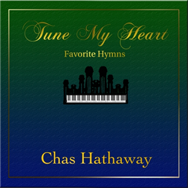 Tune My Heart Album | Music | New Age