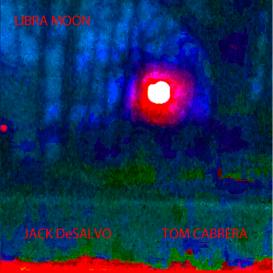 Libra Moon (CD-quality FLAC edition)   Music   World
