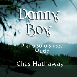 Danny Boy Sheet Music | eBooks | Sheet Music