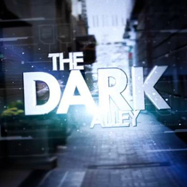 The Dark Alley | Software | Software Templates