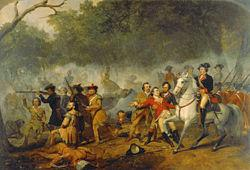 French Indian War Series | eBooks | History
