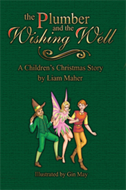 The Plumber and the Wishing Well | eBooks | Children's eBooks