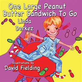 Angel Donor   eBooks   Children's eBooks