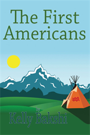 The First Americans | eBooks | Children's eBooks