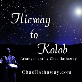 Hieway to Kolob | Music | New Age