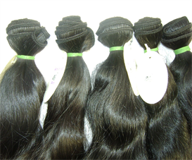 machine weft hair extensions course part 01 of 04