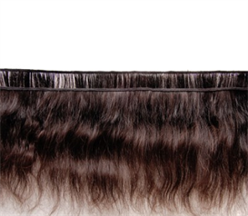 Weft Hair Extensions Video 49