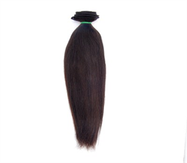 machine weft hair extensions course part 03 of 04