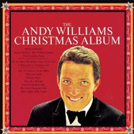 It's the Most Wonderful Time of the Year - Any Williams - Orchestration | Music | Popular
