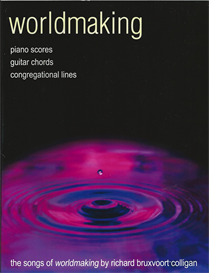 Worldmaking eSongbook | eBooks | Music
