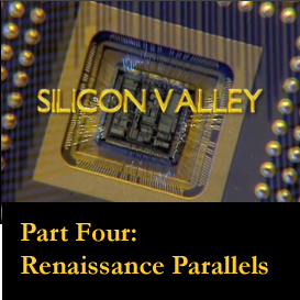 SILICON VALLEY: Part Four | Movies and Videos | Documentary
