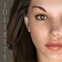 Juliette | Software | Design