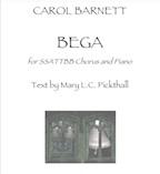 bega (pdf)