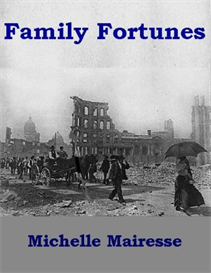 Family Fortunes | eBooks | Fiction