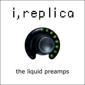 i,replica-liquid channel samples