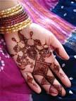 Rajasthan: Original Mehndi Patterns by Nick Cartier | eBooks | Arts and Crafts