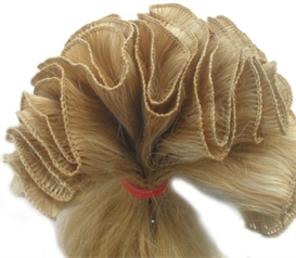 hand tied hair extensions video course part 02 of 03