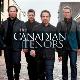 God Rest Ye Merry Gentlemen as sung by the Canadian Tenors TTTT | Music | Popular
