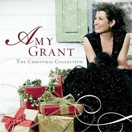 I Need A Silent Night as sung by Amy Grant for Solo and instruments | Music | Popular