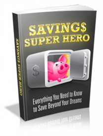 Saving Beyond Your Dreams | eBooks | Finance