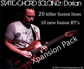 scs: dorian xpansion pack 1