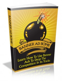Banner Ads Work! | eBooks | Internet