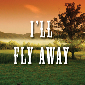 I'll Fly Away Backing Track | Music | Acoustic
