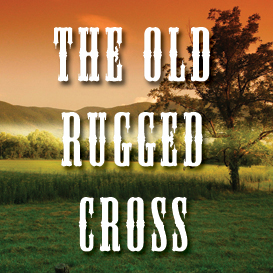 The Old Rugged Cross Backing Track | Music | Acoustic