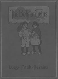 Lucy Perkins Twins Series | eBooks | Classics