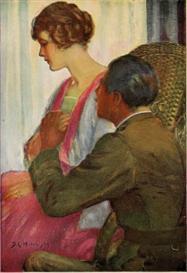Ethel Dell | eBooks | Romance