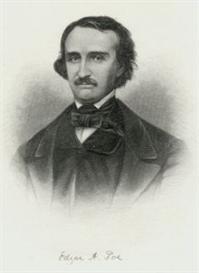 Edgar Allan Poe | eBooks | Classics