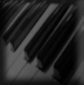 PCHDownload - Learning The Piano Keys | Music | Gospel and Spiritual