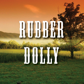 Rubber Dolly Multi Tempo Backing Tracks | Music | Acoustic