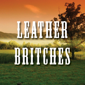 Leather Britches Full Tempo Backing Track | Music | Acoustic