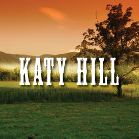 Katy Hill Multi Tempo Backing Tracks | Music | Acoustic