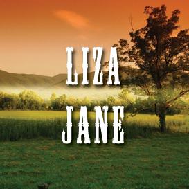 Liza Jane Multi Tempo Backing Tracks   Music   Acoustic