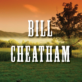 Bill Cheatham Full Tempo Backing Track | Music | Acoustic