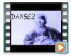 dansez! (official french music video)