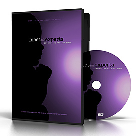 25% off meet the experts download