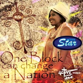 Active Star 2012 | Music | World