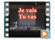 Aller (OFFICIAL French music video) | Movies and Videos | Music Video