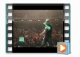 Tener (OFFICIAL music video)   Movies and Videos   Music Video