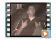 Los pronombres (OFFICIAL music video)   Movies and Videos   Music Video