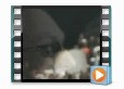 Los verbos en -ER (OFFICIAL music video) | Movies and Videos | Music Video