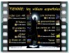 ETIENNE DVD: Los videos espanoles (All 10 OFFICIAL music videos) | Movies and Videos | Music Video