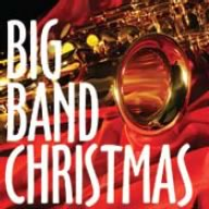 All Is Well Christmas Medley for Big Band | Music | Jazz